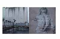 NYC Diptychs - Art: Sanctioned or Found - a book by Ellen Wallenstein