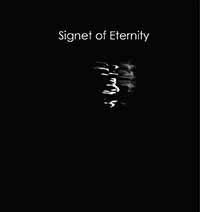 Signet of Eternity - a book by Fern L. Nesson