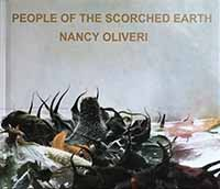 People of the Scorched Earth - a book by Nancy Oliveri